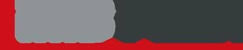 IMB-Plan GmbH - Logo
