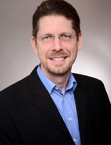 Alexander Stubenrauch (Dipl.-Ing.)