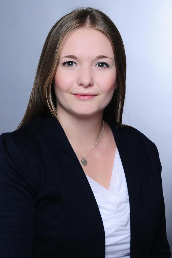 Christiane Köllner