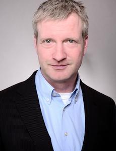 Mathias Wolf (Dipl.-Ing.)