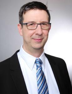 Holger Ebert (Dipl.-Ing.)