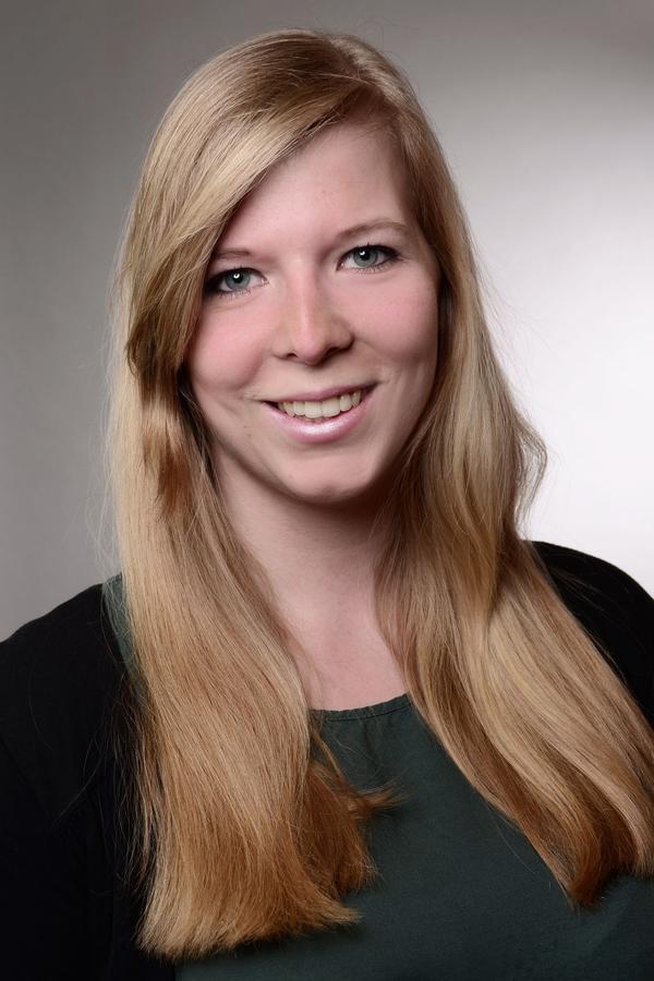 Laura Schelk (B. Eng.)