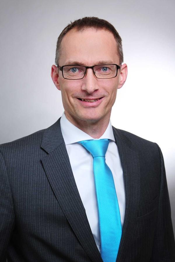Karsten Ott (Dipl.-Ing.)